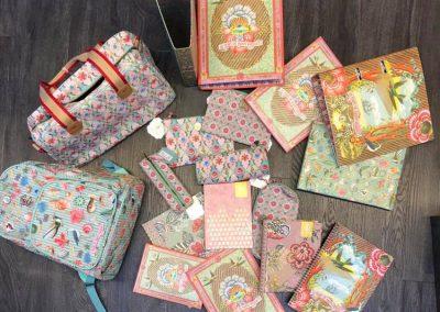 PIP The Gift shop Schilde