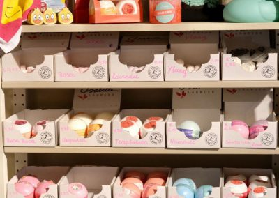 Badplezier The Gift shop Schilde