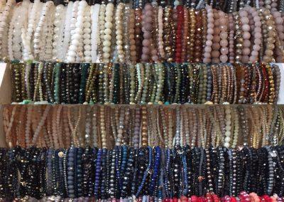 Juwelen Biba The Gift shop Schilde